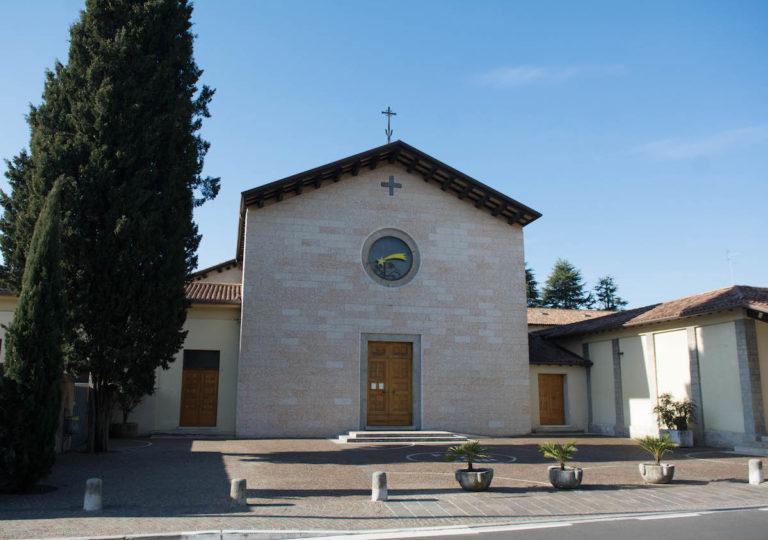 CONEGLIANO – Provincia di Treviso e Diocesi di Vittorio Veneto