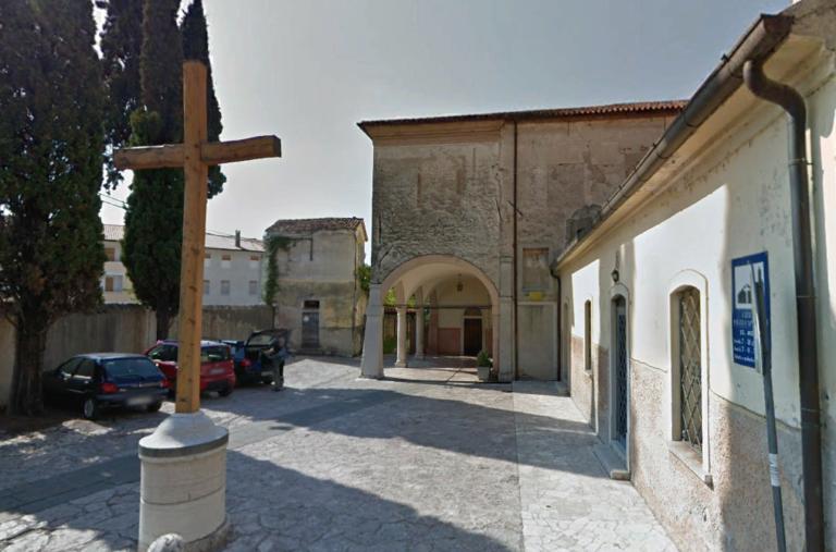 BASSANO DEL GRAPPA – Provincia e Diocesi di Vicenza