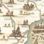 Cartina01