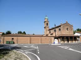 LENDINARA – Provincia di Rovigo e Diocesi di Adria-Rovigo