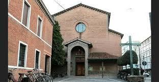MESTRE – Provincia e Patriarcato di Venezia
