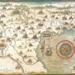 Provincia-Veneta