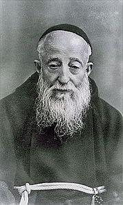San Leopoldo Mandić