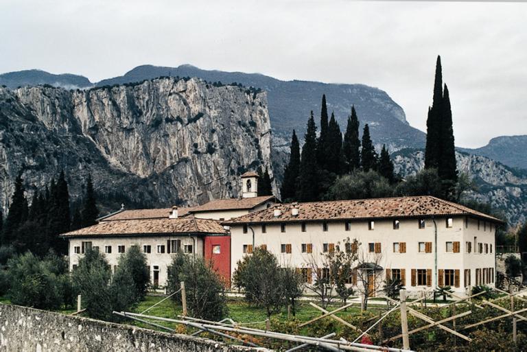 ARCO – Provincia e arcidiocesi di Trento