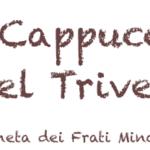 logo-leopoldo-triveneto-marrone-provincia
