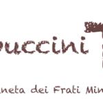 logo-leopoldo-triveneto-marrone-provincia01