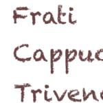 logo-leopoldo-triveneto-marrone01