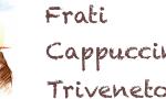 logo-marrone02-300×90