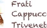 logo-prova01-300×90