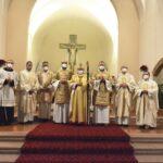 diaconati2021