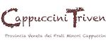 logo-leopoldo-triveneto-marrone-provincia272
